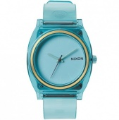 Часы Nixon Time Teller P Translucent Collection