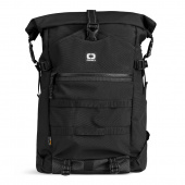 Рюкзак Ogio Alpha Core Convoy 525R Rolltop Backpack (2019)