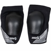 Защита коленей Sector9 Gasket Knee Pads (2017)
