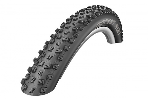 Покрышка Schwalbe ROCKET RON Performance Folding 54-559 (26х2.1)